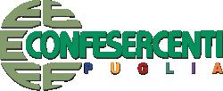 Confesercenti Puglia - Puglia in rete